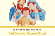 Iniziazione Cristiana 2021